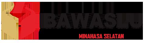 Bawaslu Minsel Situs Resmi Badan Pengawas Pemilu Minahasa Selatan